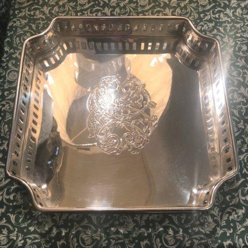 "$110.00 ""C"" Gallery Tray"