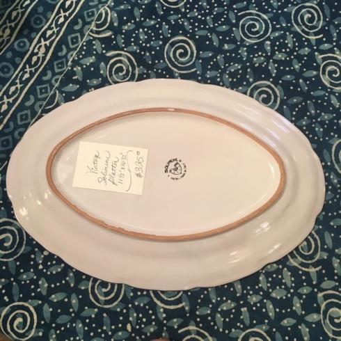 Product thumbnail l396717-2