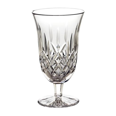 Waterford  Lismore Iced Beverage $80.00