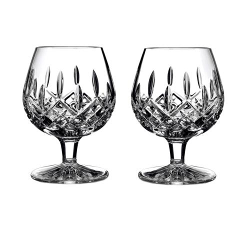 $152.00 Brandy Set of 2
