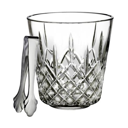 Waterford  Lismore  Ice Bucket $375.00