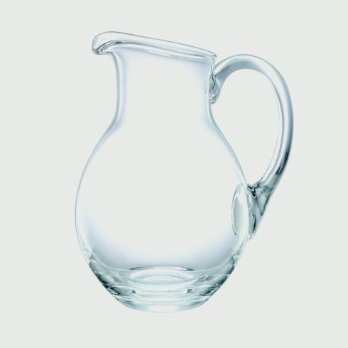 Waterford  Vintage Round Pitcher 96 oz. $59.00