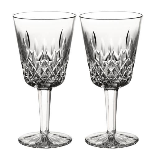 $150.00 Goblet, Set of 2