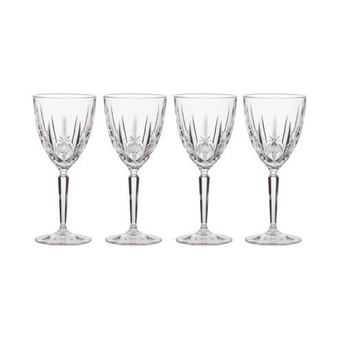 Wine 9oz Set of 4