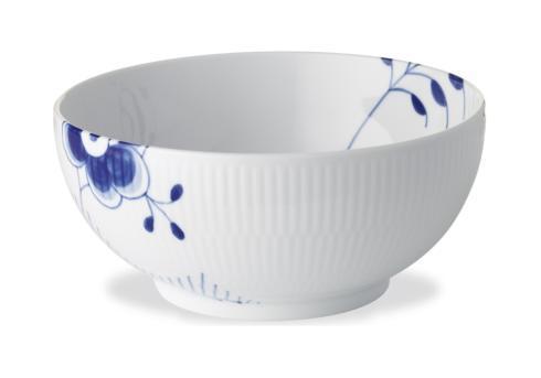 Royal Copenhagen  Blue Fluted Mega Bowl 1 quart $175.00