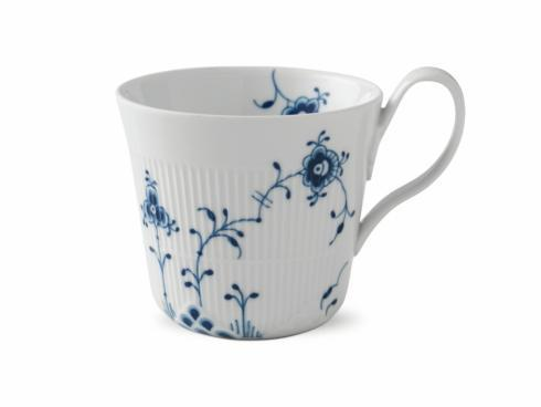 $100.00 High Handled Mug