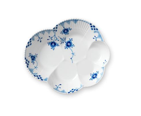 $112.00 Sky Shaped Dish