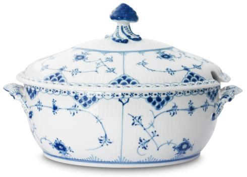 $956.00 Covered Tureen