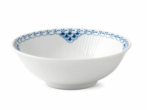 $70.00 Cereal Bowl