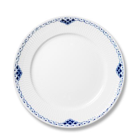 $74.00 Dessert Plate