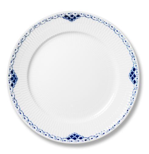 $75.00 Salad Plate
