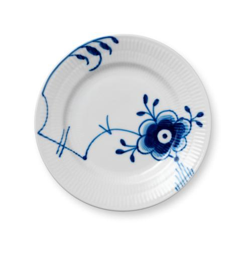 $75.00 Bread & Butter Plate #6