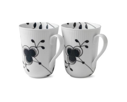 $96.00 Mug Set/2