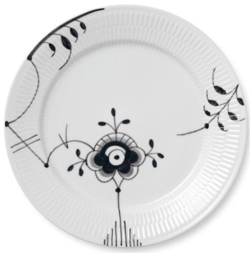 $108.00 Dinner Plate #6
