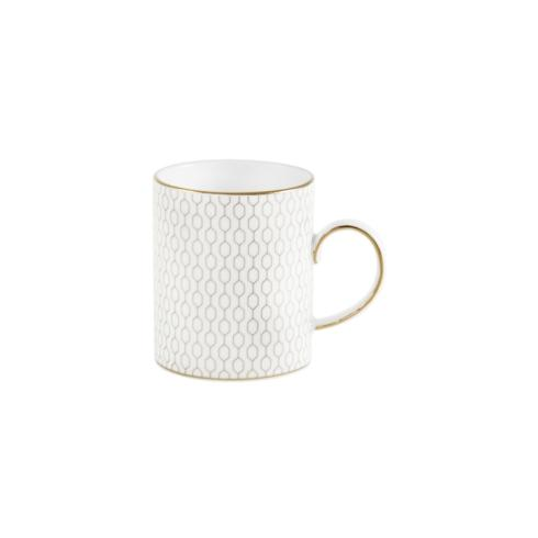 Wedgwood  Arris Mug $35.00