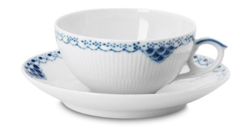 $95.00 Tea Cup & Saucer – 6.75oz
