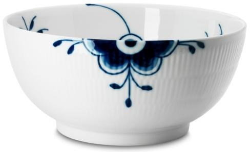 Royal Copenhagen  Blue Fluted Mega Bowl 3.25 quart $235.00