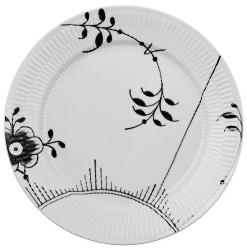 $108.00 Dinner Plate #2