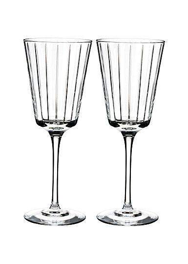 $90.00 White Wine, Pair