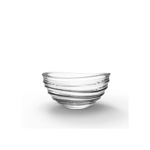 "$35.00 Mini Bowl Water 5.2"""