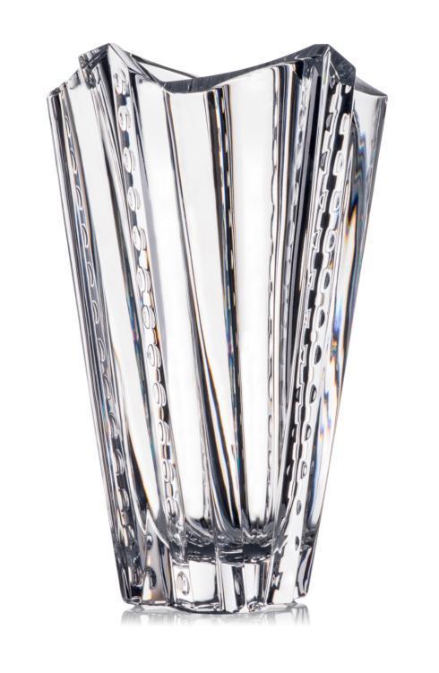 """$200.00 Vase 12"""""""