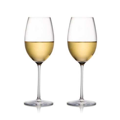 $50.00 White Wine Pair