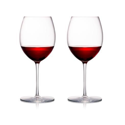$50.00 Pinot Pair