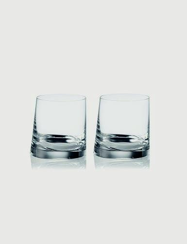 90  Degree Barware collection with 4 products