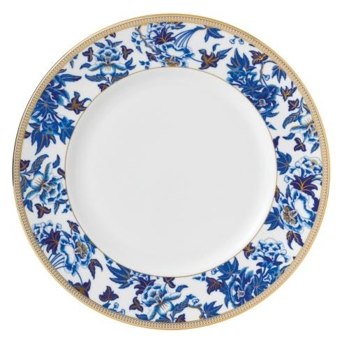 $48.00 Accent Dinner Plate 10.75""