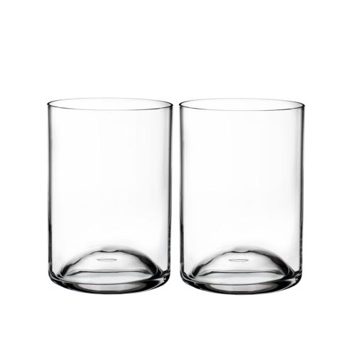 Waterford  Elegance Optic DOF Set/2 $60.00