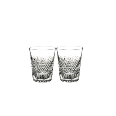 Shot Glass Set/2