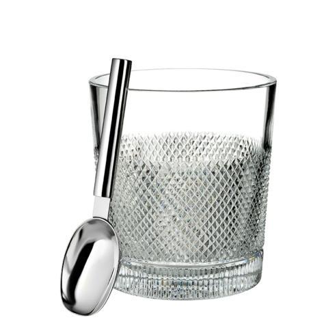 $325.00 Ice Bucket (With Scoop)