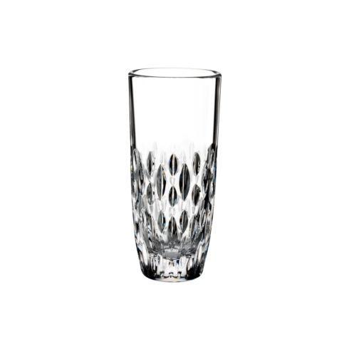 """$70.00 Vase 6"""""""