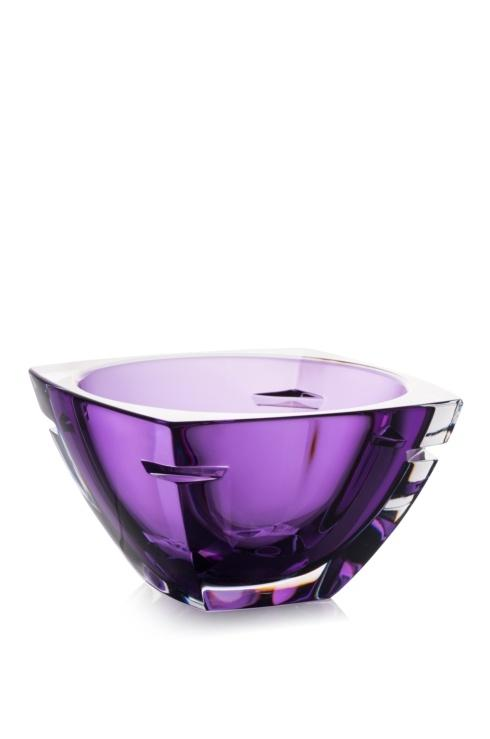 "$250.00 Bowl 7"" Heather"