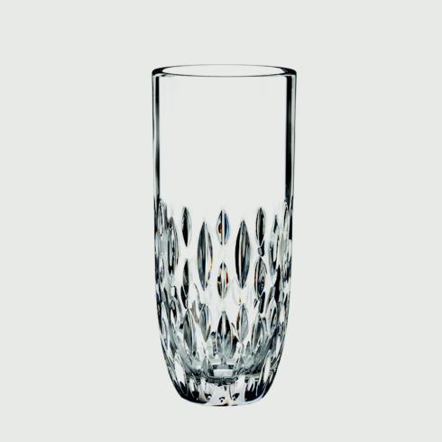 """Waterford  Ardan Ennis Vase 8"""" $100.00"""