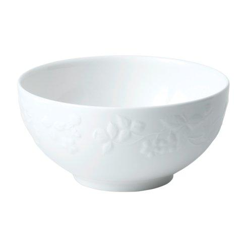 $31.00 Soup/Cereal Bowl 6.3