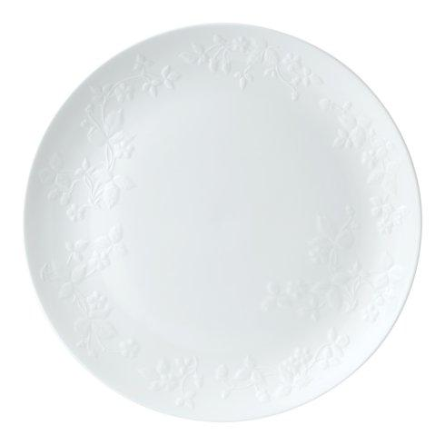 $125.00 Service Plate 13.4
