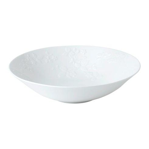 $80.00 Centerpiece Bowl