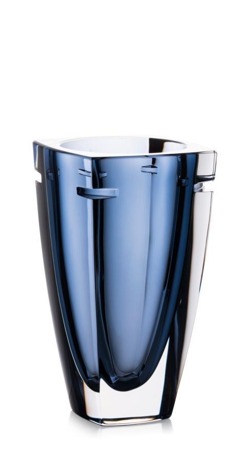 "$250.00 Vase 7"" Sky"