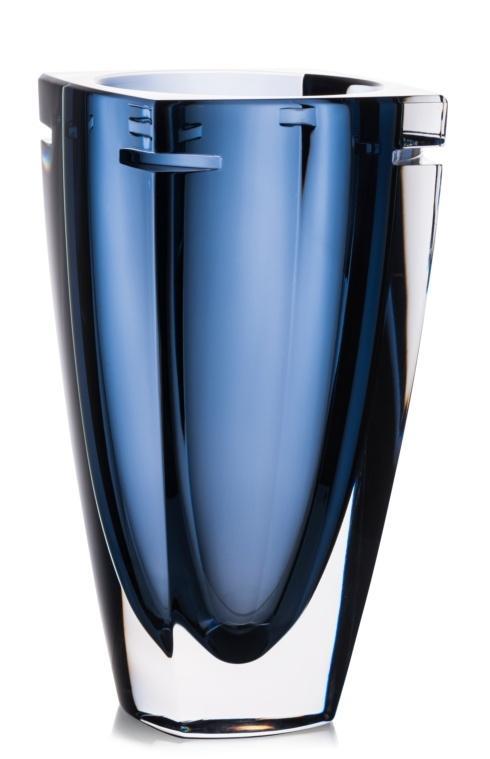 "$375.00 Vase 10"" Sky"