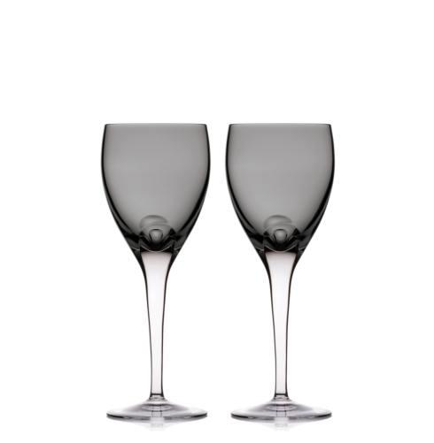 $195.00 Wine Set/2 Shale