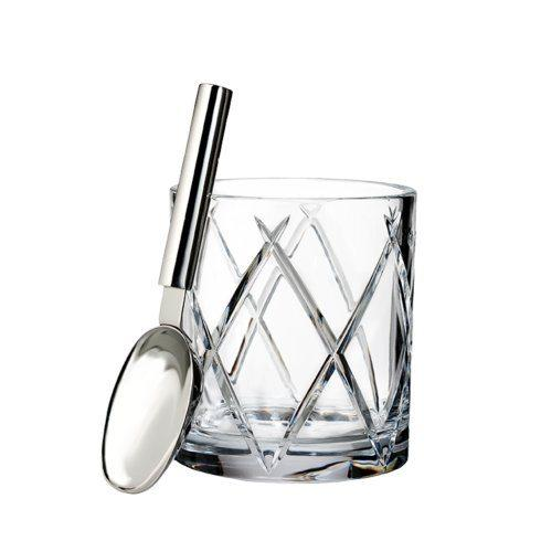 $315.00 Ice Bucket (With Scoop)