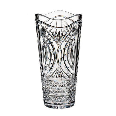"""$895.00 Vase 12"""""""