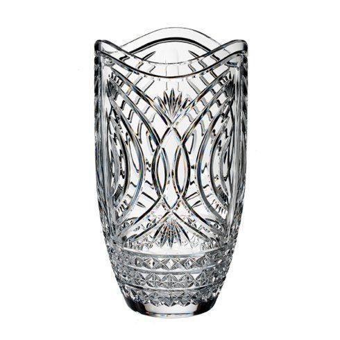 """$1,100.00 Vase 14"""""""