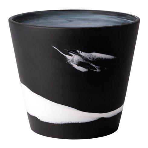 $185.00 7 (Black & White)
