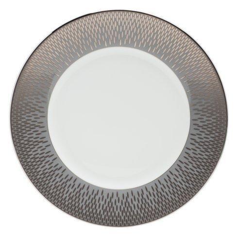 Salad Plate 8