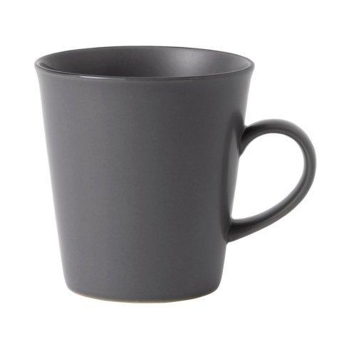 $6.99 Mug