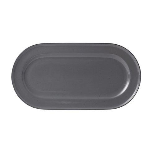 "$75.00 Serving Platter 16.2"""