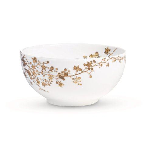 $26.00 Soup/Cereal Bowl