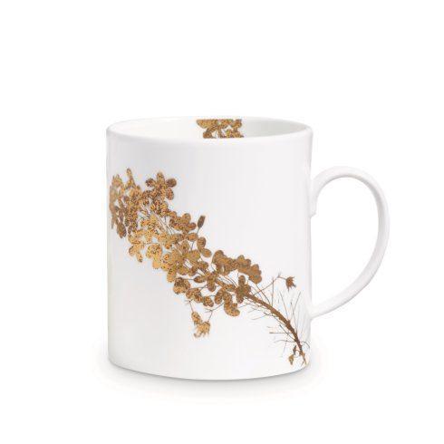 $20.00 Mug